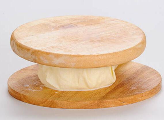 Клинковый сыр